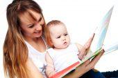 Çocuk Gelişiminde En Önemli Besin Süt