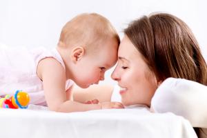 Bebek Bekleyen Anne Adaylarına Uyarılar