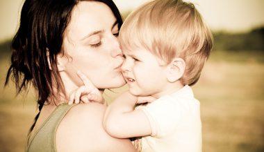 Aile Psikolojisinde Dikkat Edilmesi Gerekenler