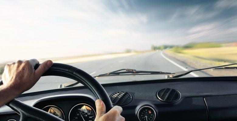 Sürücüler Dikkat Bayramda Trafik Kazaları