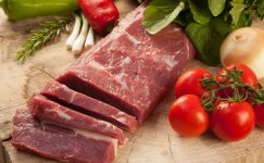 Et ve Süt Fiyatları Cep Yakmaya Devam Ediyor