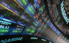 İstanbul Ticaret Borsası Güncel Verileri Açıkladı
