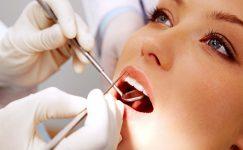 Diş Eti İltihaplanmasına Karşı Önemli Bilgiler