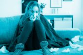 10 Natural, Expert-Approved Ways to Beat the Flu