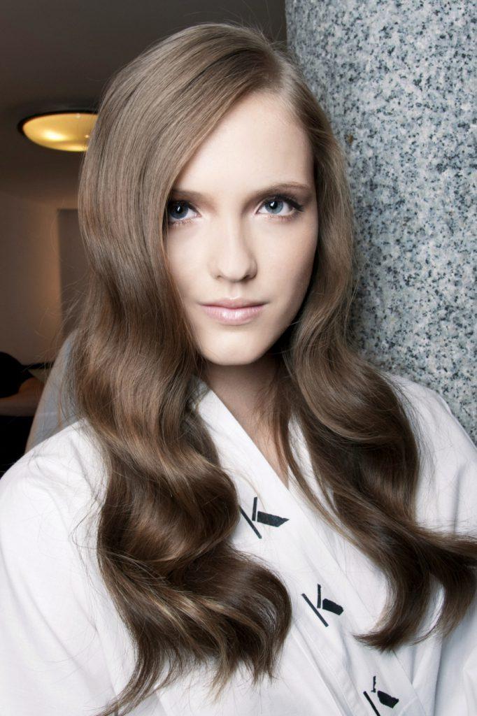 perfect-wavy-hair