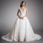 eve-of-milady-wedding-dresses-3-07312014nz