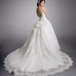 eve-of-milady-wedding-dresses-4-07312014nz