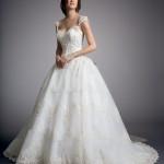 eve-of-milady-wedding-dresses-7-07312014nz