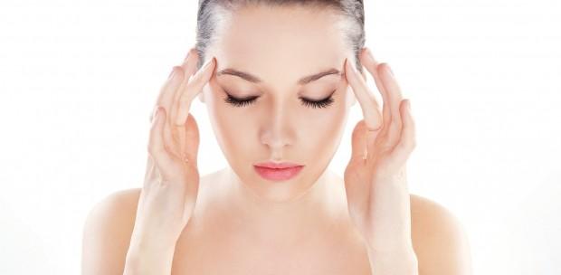 Biberiyenin Migren Tedavisindeki Önemi