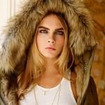 Topshop 2014 Sonbahar-Kış Koleksiyonu