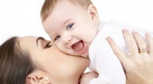 Anne Sütünü Artıran Formül