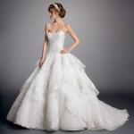eve-of-milady-wedding-dresses-1-07312014nz