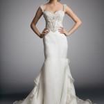 eve-of-milady-wedding-dresses-5-07312014nz