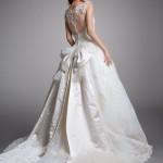 eve-of-milady-wedding-dresses-8-07312014nz