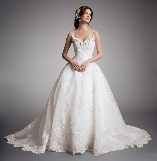 eve-of-milady-wedding-dresses-3-07312014nz