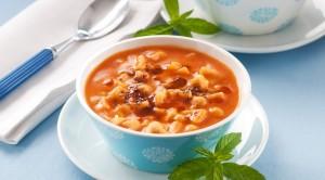 Şehzade Çorbası Tarifi