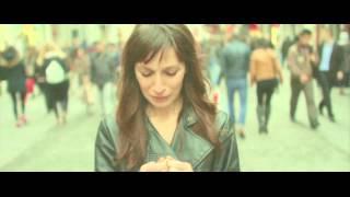 Zakkum – Gidiyorum Yolcu Et Klip