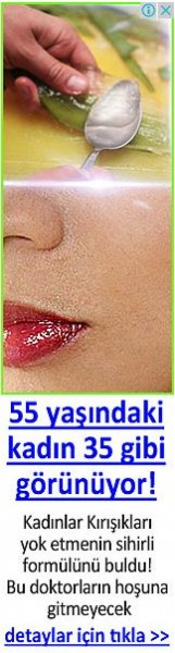 reklam-160x600