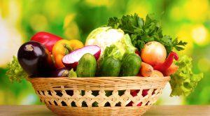 Gün Boyu Tok Tutan Salata